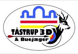 logo_250_x_175_ny.jpg
